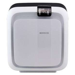Воздухоочиститель с увлажнением Boneco H680