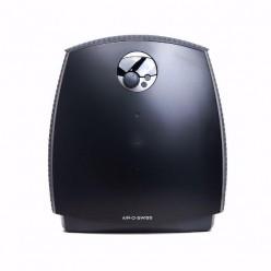 Очиститель и увлажнитель воздуха Boneco Air-O-SwissW2055D черная