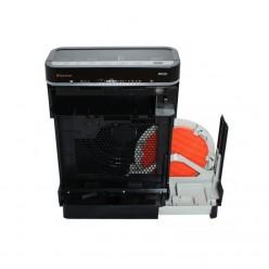 Воздухоочиститель с увлажнением DAIKIN MCK75J Ururu