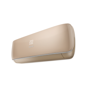 Инверторная сплит-система HisenseAS-10UR4SVPSC5(C) серии Premium Slim Design Super DC Inverter