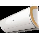 Инверторная сплит-система HisenseAS-10UR4SRXQBG Premium Future Design Super DC Inverter