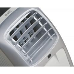 Мобильный кондиционер Ballu BPAC-12 CM серии Smart Mechanic