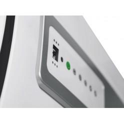 Мобильный кондиционер Ballu BPES-09C серии Classic