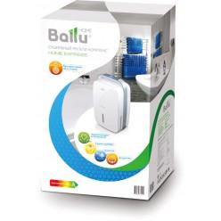 Осушитель воздуха Ballu BDM-30L