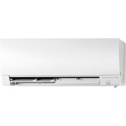 Инверторная сплит-система Mitsubishi Electric MSZ-FH35 VE/ MUZ-FH35 VE серия Inverter De Luxe