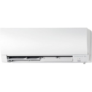 Инверторная сплит-система Mitsubishi Electric MSZ-FH50 VE/ MUZ-FH50 VE серия Inverter De Luxe
