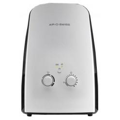 Увлажнитель воздуха ультразвуковой Boneco Air-O-SwissU600