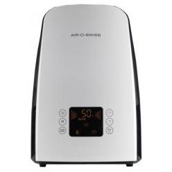 Увлажнитель воздуха ультразвуковой Boneco Air-O-SwissU650