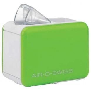 Увлажнитель воздуха ультразвуковой Boneco Air-O-Swiss U7146