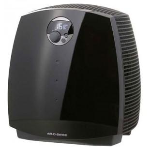 Воздухоочиститель с увлажнением Boneco Air-O-SwissW2055DR