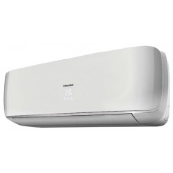 Инверторная сплит-система Hisense Premium Design Super DC Inverter AS-10UR4SVETG6