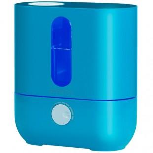 Увлажнитель воздуха ультразвуковой Boneco Air-O-Swiss U201A Blue