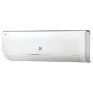 Сплит-система Electrolux EACS-07HPR/N3 Prof Air