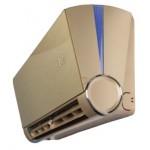 Сплит-система Kentatsu KSGX26HFAN1 / KSRX26HFAN1