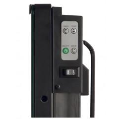 Электрический обогреватель (конвектор) Ballu Plaza BEP/EXT-2000