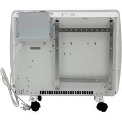 Конвектор Hisense ND10-45J