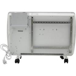 Конвектор Hisense ND15-44J