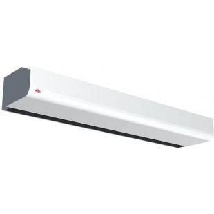 Тепловая завеса Frico PA2210CE05