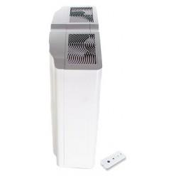 Очиститель воздуха для аллергиков Tion Clever