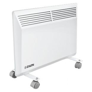 Конвектор электрический ZilonZHC-1500 SR 2.0