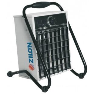 Тепловая пушка ZilonZTV-15