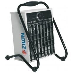 Тепловая пушка ZilonZTV-24