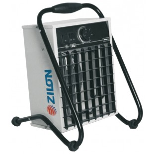 Тепловая пушка ZilonZTV-30