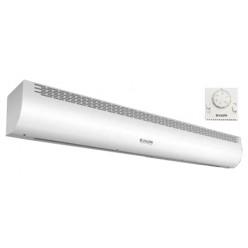 Тепловая завеса ZilonZVV-1.5E9S