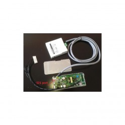 Адаптер для пульта управления DAIKIN KRP980B1