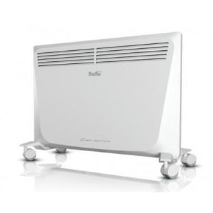 Конвектор Ballu BEC/EZER-2000 серии ENZO с электронным управлением