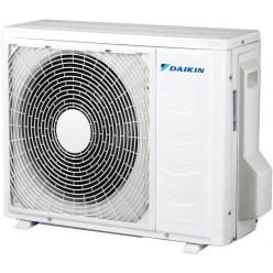 Сплит-система Daikin FTYN25L / RYN25L