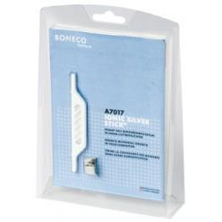 Антимикробный серебряный стержень Ionic Silver Stick (ISS) Boneco 7017