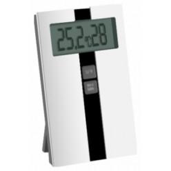 Гигрометр/термометр Boneco A7254