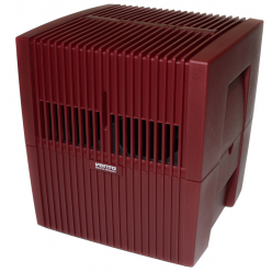 Увлажнитель-очиститель воздуха VentaLW25