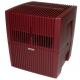 Увлажнитель-очиститель воздуха (мойка) VentaLW25