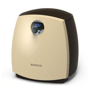Воздухоочиститель с увлажнением Boneco Air-O-SwissW30DI