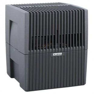 Мойка воздуха VentaLW15 черная