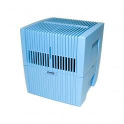 Очиститель и увлажнитель воздуха VentaLW15 голубая