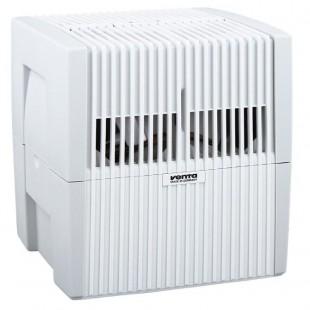 Мойка воздуха VentaLW25 белая
