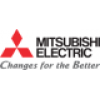 Жаркое лето с Mitsubishi Electric!