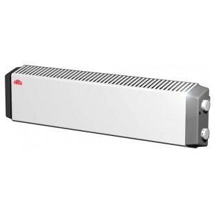 Конвектор электрический Frico TWT11021