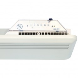 Электрический конвектор Nobo C4F 10 XSC