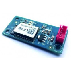 Модуль WIFI-200 для Ballu Air Master