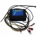 Регулятор давления конденсации РДК-8.4