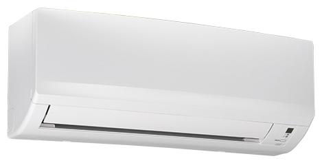 Инверторная сплит-система Daikin FTXB20C / RXB20C