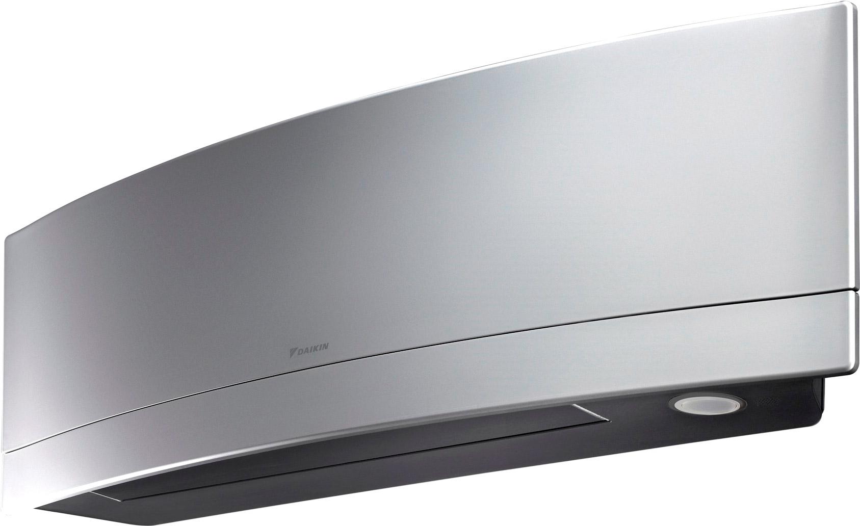 Инверторная сплит-система Daikin FTXG20LS / RXG20L серии Emura