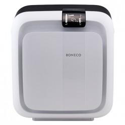 Очиститель и увлажнитель воздуха Boneco H680