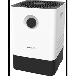 Очиститель и увлажнитель воздуха Boneco Air-O-SwissW200