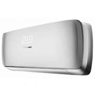 Инверторная сплит-система HisenseAS-13UR4SVPSC5(W) Premium Slim Design Super DC Inverter