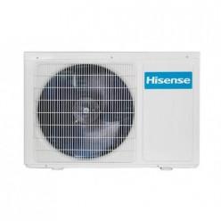 Инверторная сплит-система Hisense AS-10UR4SYDTDI Expert EU DC Inverter